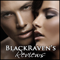 Blackravens Reviews