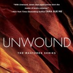 Unwound-The-Mastered-Series-0